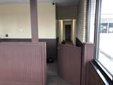 3260 Broad Street - Photo 5