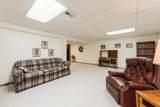 3264 Newgate Court - Photo 25