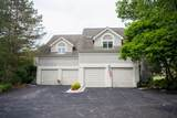 6098 Glenbarr Place - Photo 3