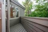 6098 Glenbarr Place - Photo 31