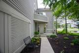 6098 Glenbarr Place - Photo 4