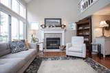 6098 Glenbarr Place - Photo 8