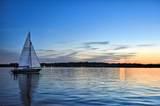 46 Lakes At Cheshire Drive - Photo 50