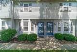 1078 Worthington Woods Boulevard - Photo 1
