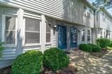1078 Worthington Woods Boulevard - Photo 17