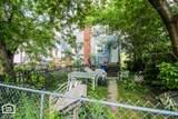 2375 4th Street - Photo 3