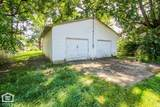 7514 Broadwyn Drive - Photo 4