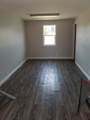 495 Talmadge Avenue - Photo 1