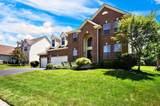 5810 Dorshire Drive - Photo 1