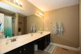 4184 Wyandotte Woods Boulevard - Photo 42