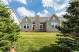 7074 Cormac Way - Photo 48
