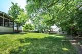 7767 Schoolway Court - Photo 28