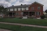 1408 Haines Avenue - Photo 1