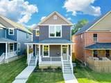 1438 Oak Street - Photo 1
