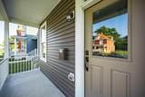 1438 Oak Street - Photo 10