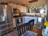 5481 Rockhurst Drive - Photo 11