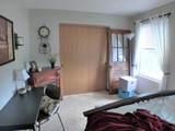 5481 Rockhurst Drive - Photo 29