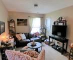 5481 Rockhurst Drive - Photo 32