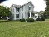 2259 Richland Road - Photo 1