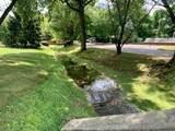 5868 Hallridge Circle - Photo 14