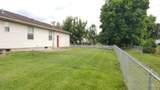 906 Lateglow Court - Photo 25