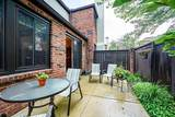116 Saint Andre Street - Photo 30