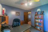 5090 Norton Road - Photo 37