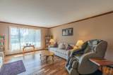 5090 Norton Road - Photo 8