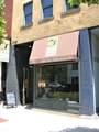 982 High Street - Photo 3