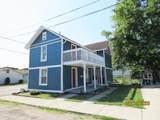 533 Clarendon Street - Photo 2