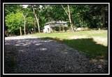 3160 Alice Road - Photo 10