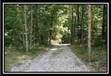 3160 Alice Road - Photo 2