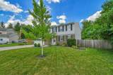 8758 Blessing Drive - Photo 2