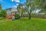 8758 Blessing Drive - Photo 23