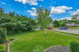8758 Blessing Drive - Photo 26