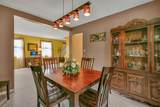 8758 Blessing Drive - Photo 8
