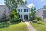 2981 Norwood Street - Photo 1