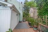 2981 Norwood Street - Photo 10