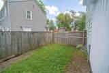 2981 Norwood Street - Photo 12