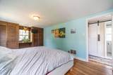2981 Norwood Street - Photo 33