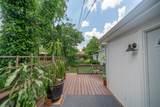 2981 Norwood Street - Photo 4