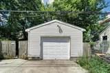 1591 Arlington Avenue - Photo 35