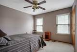 407 Lachance Court - Photo 30