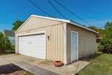 3759 Shoreline Drive - Photo 13