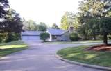 4362 Bloomfield Road - Photo 1