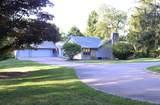 4362 Bloomfield Road - Photo 3