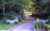 4362 Bloomfield Road - Photo 4