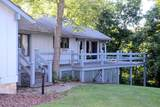 4362 Bloomfield Road - Photo 47