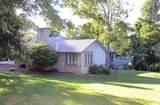 4362 Bloomfield Road - Photo 48