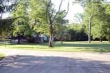 4362 Bloomfield Road - Photo 56